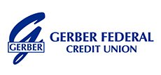 Gerber FCU powered by GrooveCar